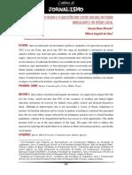 claros e escuros.pdf