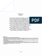 IMSLP109023-PMLP52824-Brahms_Werke_Band_19_Breitkopf_JB_94_Op_82_scan.pdf