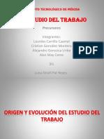 Precursores_Tarea1_Unidad_1.pptx