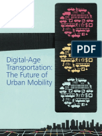Digital-Age-TRANSPORTATION.pdf