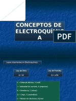 01 Conceptos de Electroquimica