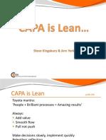 Lean V2