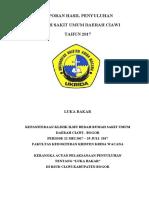 LAPORAN HASIL PENYULUHAN COVER.pdf