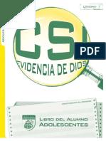CSI-Adoloscentes-U1.pdf