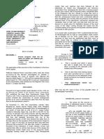Npc v Heris of Macabangkit Fulltext