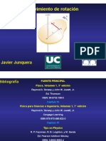 Movimiento de rotacion.pdf