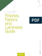 finishes_brochure.pdf