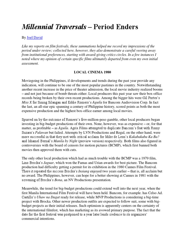 Rate my essay free