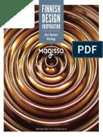 Magisso Catalog 2 2017.Compressed