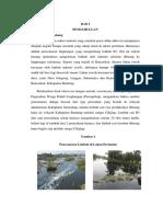 Proposal PKM Pencacah