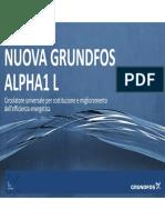 Alpha1l Present Short