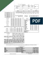 ADND - Thiudimer.pdf