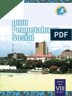 Kelas_08_SMP_IPS_Siswa.pdf
