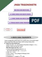grafik_fungsi_trigonometri.pptx