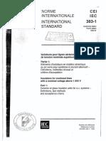 SD.01-088_IEC.383-1_1993-04