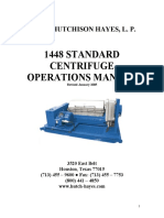 Hutchison Hayes 1448 Standard Decanter Manual and Spares List.pdf