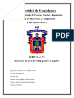 Detectores_de_nivel_de_voltaje_positivo.pdf