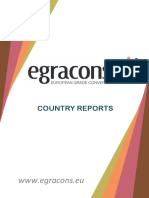 Country Reports 14.09.2015