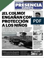 PDF Presencia 30 Agosto 2017-Def