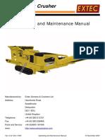 QJ340-C12+-Manual