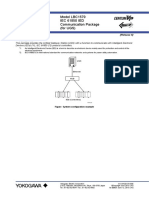 Communication Package.pdf