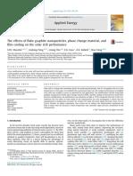 5-9.pdf