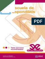 Ejercicios_de_escuela_de_espalda.pdf