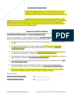 NNEDV_EquipmentOwnershipAgreement_2011.doc