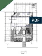SECOND FLOOR.pdf