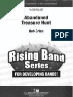 Abandoned Treasure Hunt.pdf