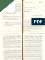 The_Filmic_Ghost_in_the_Literary_Machin.pdf