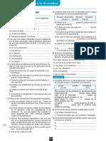 Refuerzo-y-ampliación-UNIDAD-22.doc