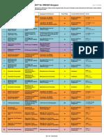 2017_Schulungsplan_extern.pdf