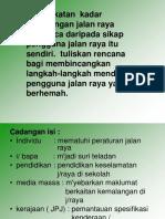 karangan 1