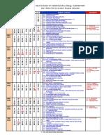 dsce-student-calendar-2017-2018