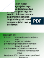 karangan 1.ppt