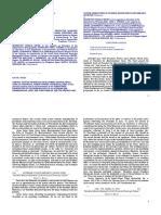 Resident Marine Mammals v. Reyes
