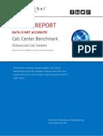CC-SAMPLE-OUT-0116_v1_Final_2.pdf