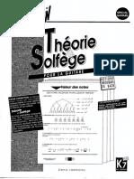 Guitare - Théorie 015114545.pdf