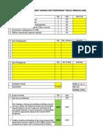 Contractors Proposal Form 2 Rev1