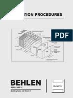RigidFrame_Erection_Procedures.pdf