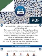 PgMP_Formulae_-_PMCerty_v02