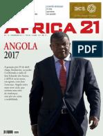 Africa21_N115_Fev2017