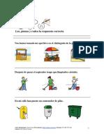 LC_frases_7.pdf