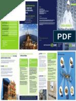 OilGas Offshore-services En