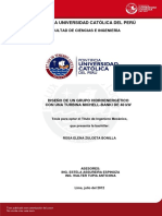 281040347-Turbina-Michell-Banki.pdf