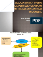 Kebijakan Badan PPSDM_Pelatihan   TKHI.pptx