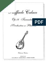 01812-Tarantella (Orchestra a Plettro) .pdf