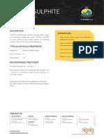 SODIUM-SULPHITE-PDS.pdf