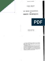 Simondon_Gilbert_Du_mode_d_existence_des_objets_techniques_1969.pdf
